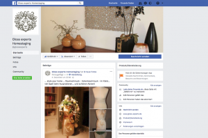 gloss experts auf facebook